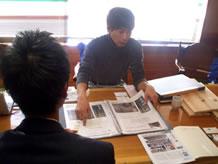 staff3_photo1
